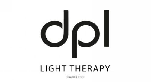 DPL Therapy Devices