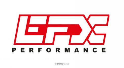 Efx Performans